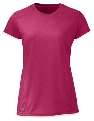 Outdoor Research Women's Ignitor S/S Tee