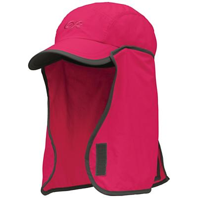 Outdoor Research Kids' Insect Shield Gnat Hat