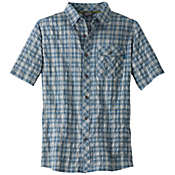 Outdoor Research Men's Jinx S/S Shirt