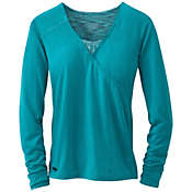 Outdoor Research Women's Mystic L/S Shirt