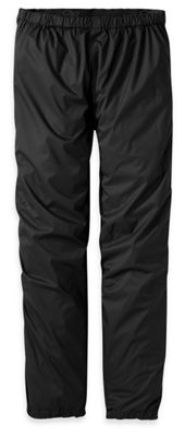 Outdoor Research Women's Palisade Pant