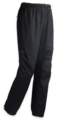 Outdoor Research Men's Rampart Pant