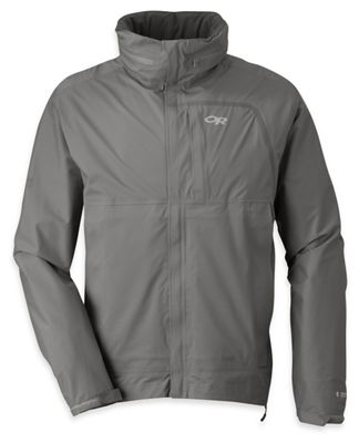 Outdoor Research Men's Revel Jacket