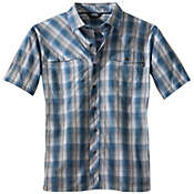 Outdoor Research Men's Riff S/S Shirt
