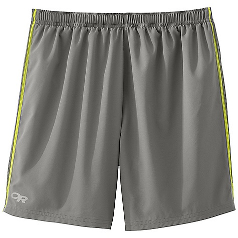 Outdoor Research Scorcher Shorts