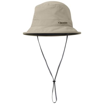 Outdoor Research Sunbreak Spring Ring Hat