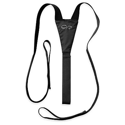 Outdoor Research Men's Suspenders