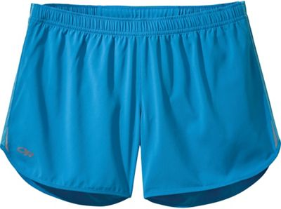 Outdoor Research Women's Turbine Short