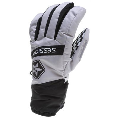 Sessions Racer Gloves - Men's