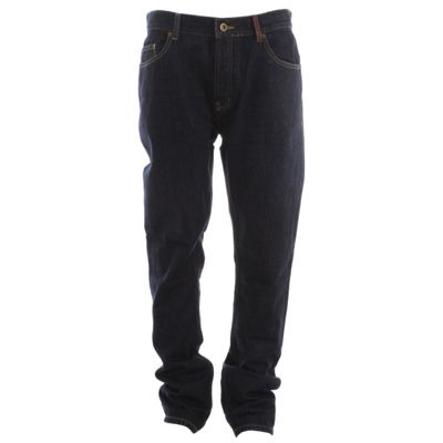 Holden Denim Standard Fit Jeans - Men's