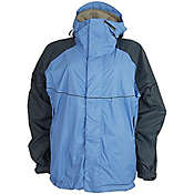 Bonfire XLT T10 Snowboard Jacket - Women's