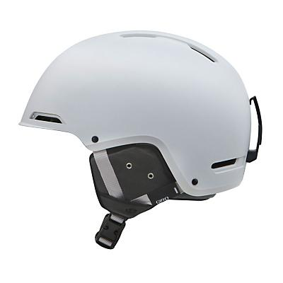 Giro Battle Snowboard Helmet - Men's