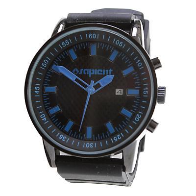 Sapient Timecheck Watch - Men's