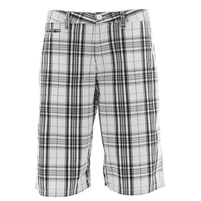 Vans Sieve Shorts - Kid's
