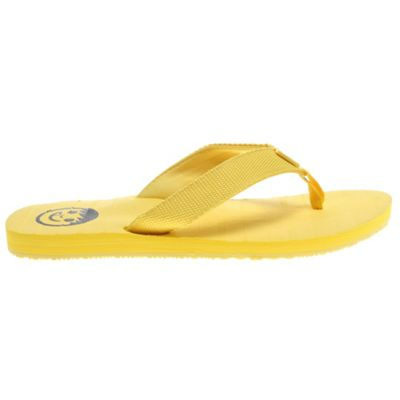 Neff Daily Sandals - Men's