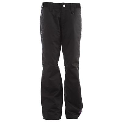 Sessions Atmosphere Insulated Snowboard Pants - Women's