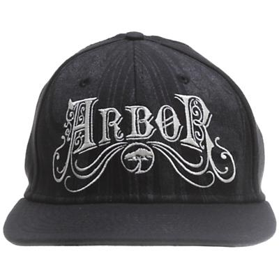Arbor Roadhouse Cap - Men's