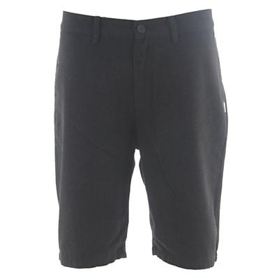 Vans Suitable 22 inch Shorts - Men's