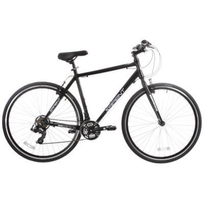 Sapient Phase Bike 17in - Men's