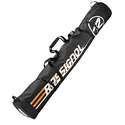 Rossignol Radical 2/3P Cross Country Ski Bag 210cm