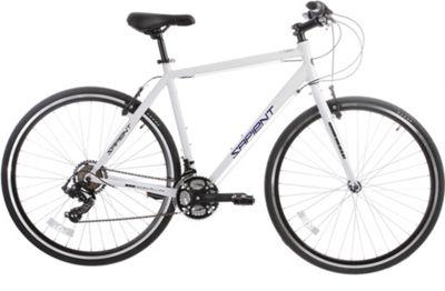 Sapient Phase Bike 21in - Men's