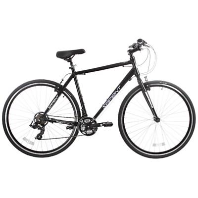 Sapient Phase Bike 21in - Men's