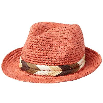 Roxy Witching Hat - Women's