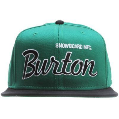 Burton Standard Cap - Men's