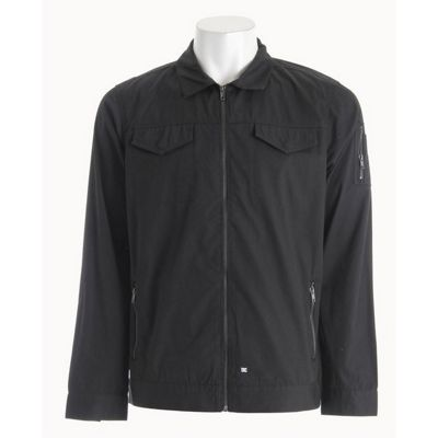 DC Generator Jacket - Men's