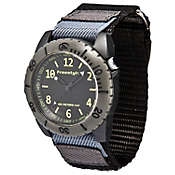 Freestyle Rage 2.0 Watch - Men's