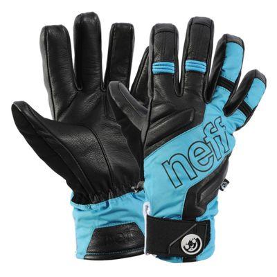 Neff Fuse Gloves - Men's