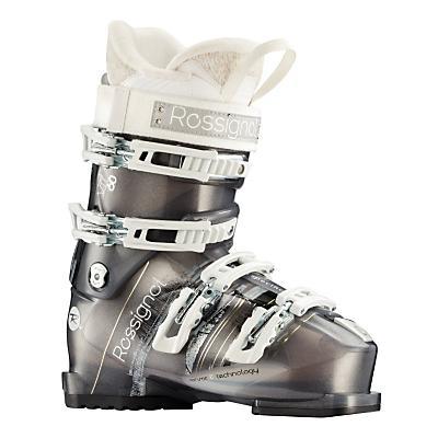 Rossignol Vita Sensor2 60 Ski Boots - Women's