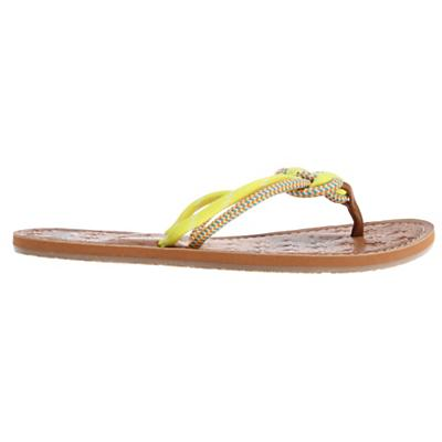 Roxy Trapeze Sandals - Women's