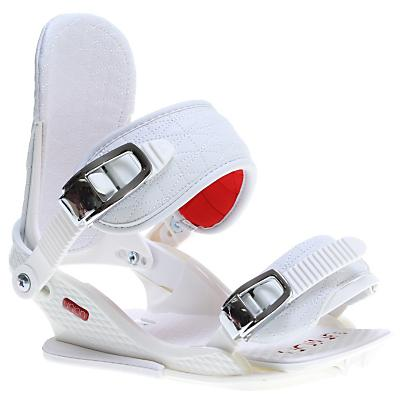 Union Milan Snowboard Bindings - Women's