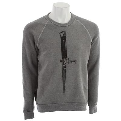 Ashbury Switchblade Sweatshirt - Men's
