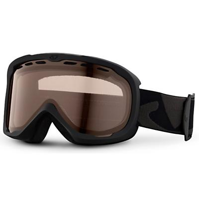 Giro Focus Goggles Icon w/ AR 40 Lens - Men's