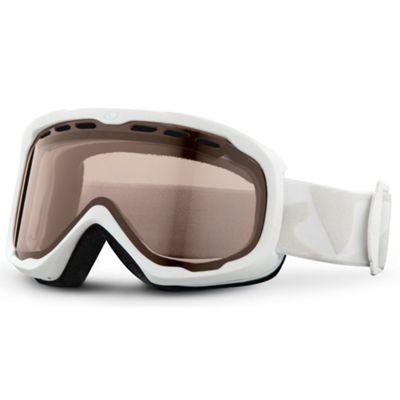 Giro Focus Goggles Icon w/ AR 40 Lens - Men's