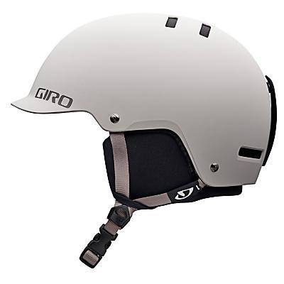 Giro Surface S Snowboard Helmet - Men's
