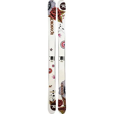 Rossignol S2 Skis - Girl's