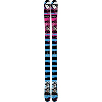 Rossignol Sprayer Skis - Kid's
