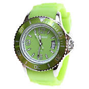Sapient Time Spirit Watch - Women's