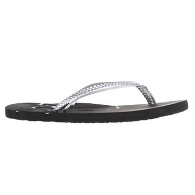 Roxy Rio II Sandals - Women's
