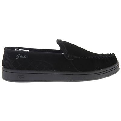 Globe Castro Shoes - Men's