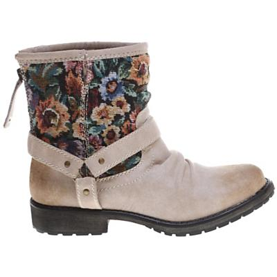 Roxy Holliston Boots - Women's