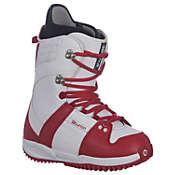 Burton Freestyle Snowboard Boots - Women's