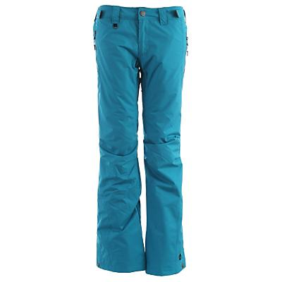 Sessions Paragon Snowboard Pants - Women's