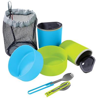 MSR 2-Person Mess Kit