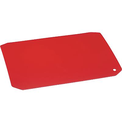 MSR Alpine Cutting Board