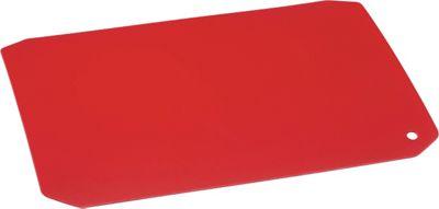 MSR Alpine Cutting Board