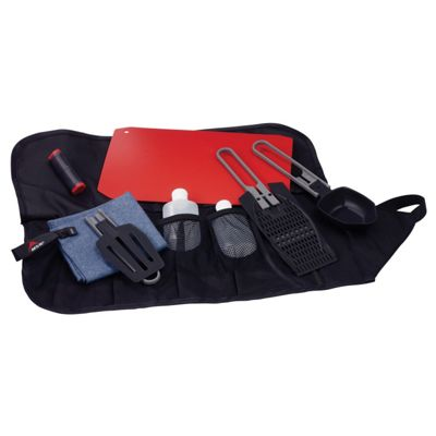 MSR Alpine Kitchen Set